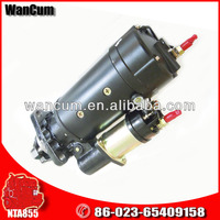 3021036 Starter Motors Cummins