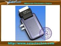 High Definition Digital Terrestrial Receiver SE-HDVB-T8608