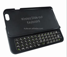 CE ROHS wilreless mini bluetooth keyboard for iphone 6 plus