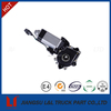 high quality power window regulator motor for mercedes benz cab/actros/axor/atego