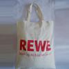 2015 best selling item plain natural cotton shopping bag handbag