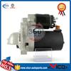 For Bosch Starter,96FB11000MD,96FB11000ME,97KB11000AA,96FB-MD,96FB-ME