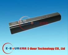 For Dell N5050 Original Optical Drive Bezel ebour001
