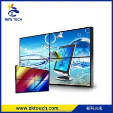 42 Inch Ultra Slim DID Video Wall With HDMI/VGA/DVI Input