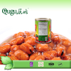 Can (Tinned) Packaging Vegetables Canned Food Foul Medames From Zigui QuGu