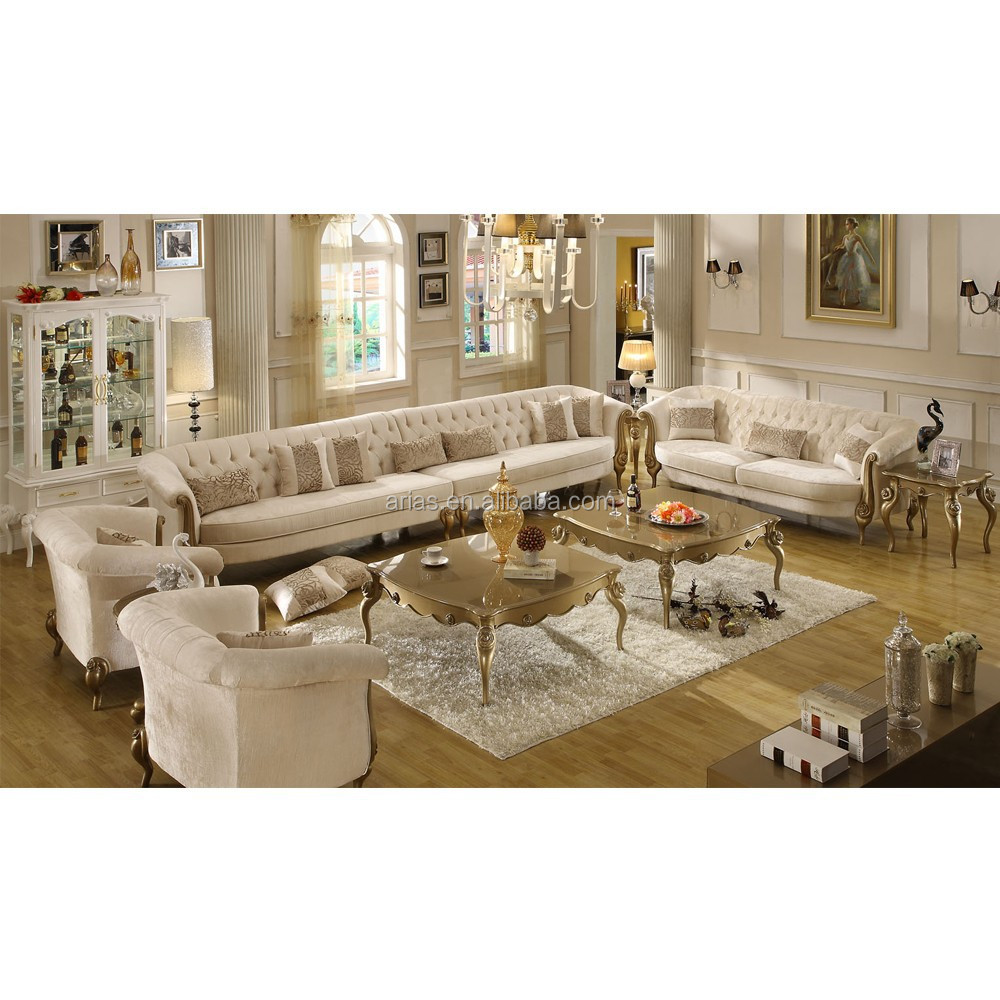 High Quality 557 Modern Style Lounge Sofa Furniture Buy