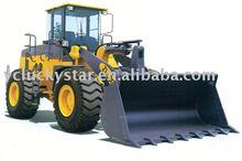 Wheel loader ZL06-ZL50