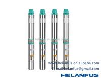 4hp pump submersible pumps china supplier