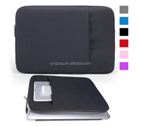 11.6 Inch Waterproof Neoprene Sleeve Case Bag /Notebook Computer Case/Briefcase Carrying Bag
