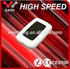 4g Wireless router with sim card slot Mini Portable LTE 4g modem wifi 4g router