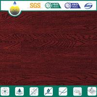 Grandeur Waterproof Indoor Flooring water resistant chipboard flooring