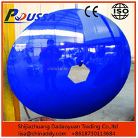 Best disc blades with ISO ,CE certificate