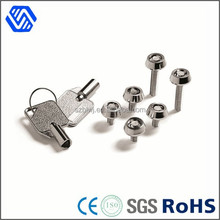 Anti-theft screw, pan head security screws, all types of safety screw