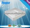 LONGSE dvr cms free software 4CH mini DVR h 264 4-channel dvr LS-9604PK