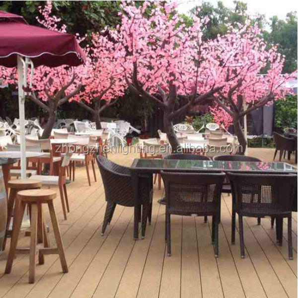 Wholesale modern outdoor patio furniture for Wholesale patio furniture