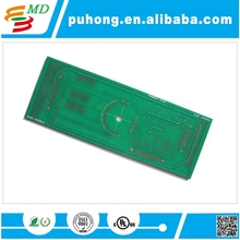 battery connector pcb cnm tabet