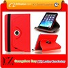 Hot Sale Leather Tablet Case For iPad Air 2