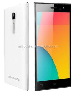 Sản phẩm mới điện thoại di động 3G k550h với mtk6582 1.3 GHz bộ xử lý lõi tứ, 5.5 inch hd, đầy đủ- cán, siêu mỏng
