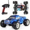 2014 WL 4x4 RC Toy Car A979 1:18 2.4G Electric RC Car RC Cross-Country Car ( 50KM/H )