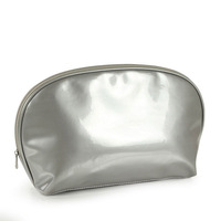 Elegant promotional gift cosmetic bags & cases