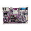 A20 Embedded Android Board TTL RS232 RS485 UART 3G/4G Internet Network for Kiosk