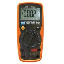 ZI-6887 Professional Auto Range DMM Digital multimeter