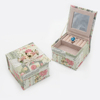 /product-gs/elegant-shape-pretty-and-colorful-folding-paper-jewelry-box-60266978010.html