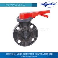 High quality durable using various plastic mini valve