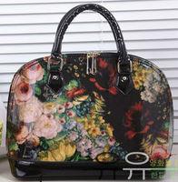 2013 fashion pvc handbags, tote bag for women