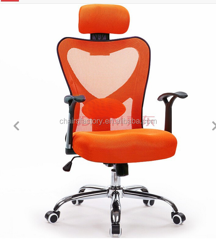 plastic mesh chair fexecutive office mesh chairs ergonomic office mesh