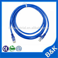 Chile cat6 communication cable factory Price