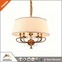 wholesale price designer pendant lighting, vintage pendant lamp