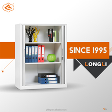 Good Quality with Best Price Models Office Filing Cabinet/Industrial Cabinet