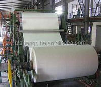 paper making grade cmc - carboxy methyl cellulose