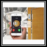 Wireless Home Door Window Motion Detector Burglar Entry alarmes para carros