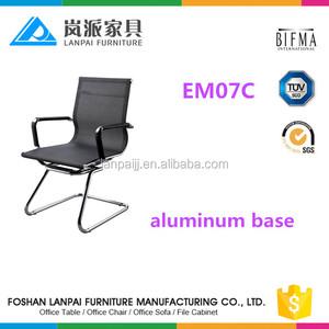 2017 vente chaude populaire de fournitures de bureau meubles dxracer chaise es chaise organique es chaise de bureau