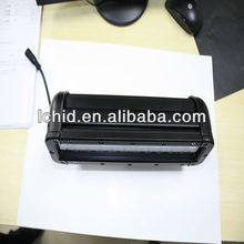 Liancheng CREE LED Work Bar High Quality LED Auto Products Ultimate LED Head Lights Truck Lights