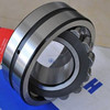 hot sell good quality spherical roller bearing 20313