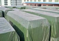 3 x 3 polyethylene waterproof tarpaulin covering tarpaulins , tarpaulin design for wedding