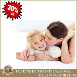 Professional memory foam mattress disposable mattress cover with great price