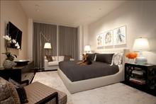 Kbe-004 5 stars luxury hotel guest room bed