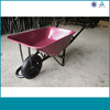 free sample small air wheel barrow made in china 6220