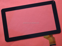 tablet panel glass touch screen sales in Guangzhou