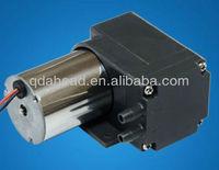 super quiet micro air vacuum pump price