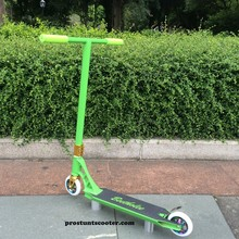 Adult Push Scooters For Sale