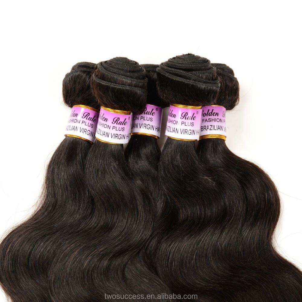 8-30 inches body wave unprocessed virgin brazilian hair .jpg