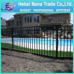 manufacturer outdoor dog fence, dog fence, dog runs fence