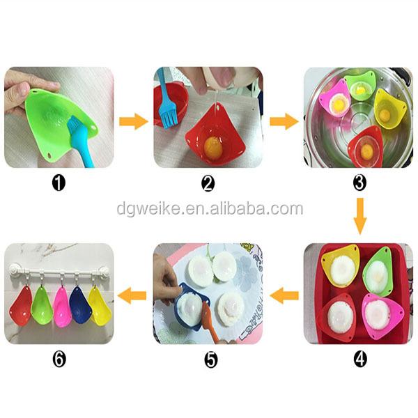 silicone egg poacher_step.jpg