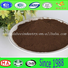 propolis powder from china Professional manufacturer