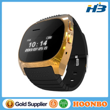 Watch Phone Android Wifi 3G Watch Mobile Phone Wifi Kid Phone Wrist Watch Model M18